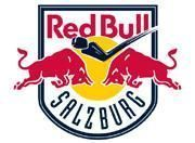 FC Red Bull Salzburg vs HK Acroni Jesenice