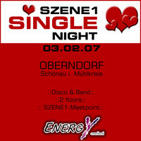 SZENE1-SINGLE-NIGHT