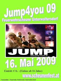 Jump4you 09