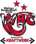 WBC Wels mu16 gg. Gmunden B