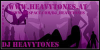 PARTY TIME with DJ HeavyTones