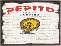Gruppenavatar von Pepito