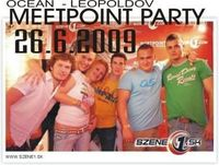 Meetpoint Prty