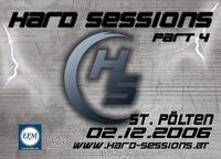 Hard Sessions Part 4
