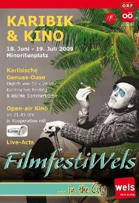 Filmfesti Wels - The Women