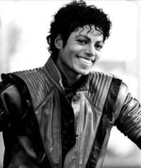 Michael Jackson - Legend - The real King of Pop †