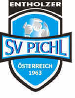 Pichl vs. Bad Wimsbach