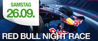 Red Bull Night Race
