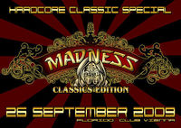 Madness - Classics Edition
