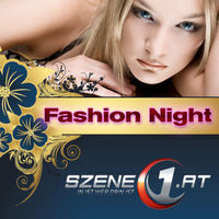 SZENE1-FASHION-NIGHT