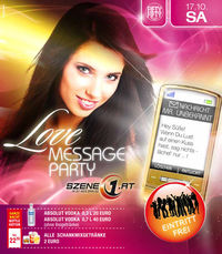 SZENE1-LOVE-MESSAGE-PARTY