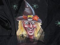 Halloween@Hiaslwirt