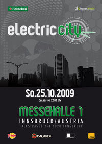 electric city mit moonbootica