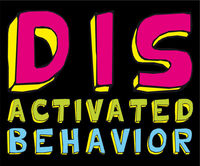 Disactivated Behavior meets Simplistics