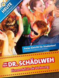 Uni. Prof. Dr. Schdlweh 