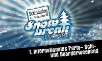Snow Break Europe Tag@Planai-Hochwurzen