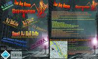 Destination4 - The Big Boom