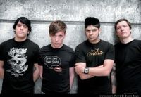 Billy Talent - live