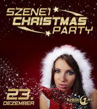 SZENE1-CHRISTMAS-PARTY