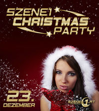 SZENE1-CHRISTMAS-PARTY