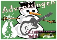 The Rosls - Adventsingen
