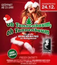 Oh Tannenbaum - Oh Tannenbaum