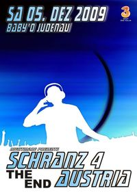Schranz 4 Austria - The End