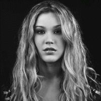 Joss Stone