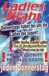 Single party wiener neustadt