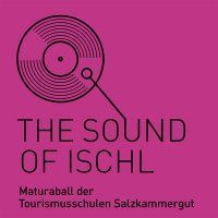 The Sound of Ischl