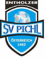 Pichl vs. Esternberg@Winkelfeldstadion