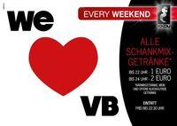 We Love VB