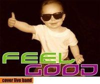 Coverband Feel Good