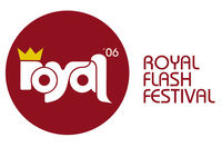 Royal Flash Festival