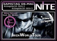 Ibiza World Tour