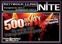 500er Party