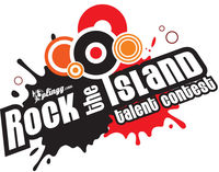 Rock The Island - Final Audition Fm4/planet.tt-Bühne