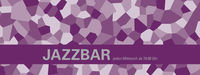 Jazzbar