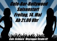 Cafe-Bar-Hollywood