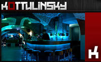 Kottulinsky Bar