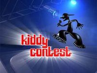 Kiddy Contest 2010