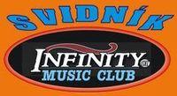 Infinity Music Club