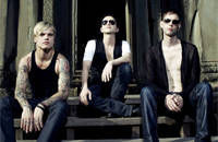 Placebo