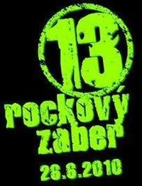 Rockov zber