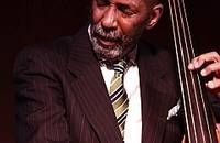15. Salzburger Jazz-Herbst: Ron Carter Nonet