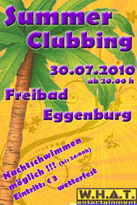 singles eggenburg Schweinfurt