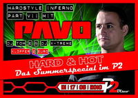 Hardstyle Inferno part 7 mit Pavo