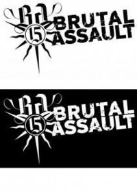Brutal Assault 2010