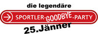 Spotler-Goodbye-Party