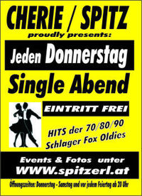 Single Abend